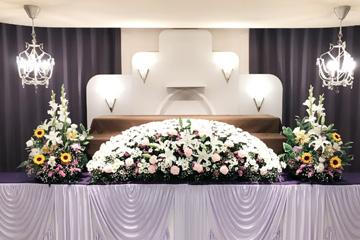 家族葬1日葬30