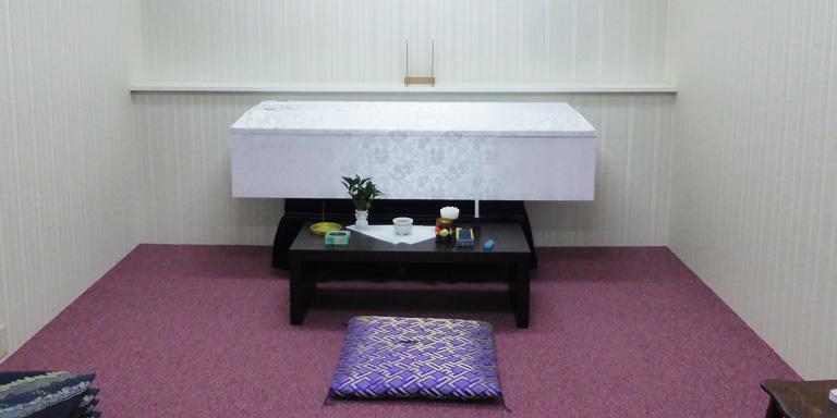 家族葬25寝屋川