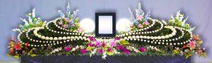 ワンデー家族葬35