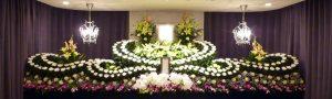 一般葬60